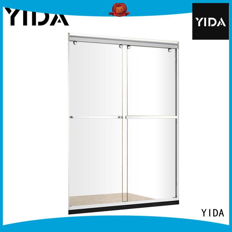 shower cabin optimal for home YIDA