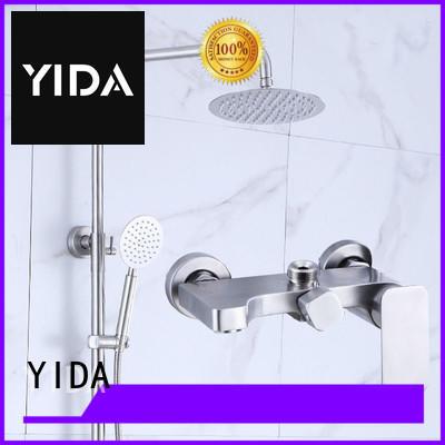 YIDA popular shower handle home
