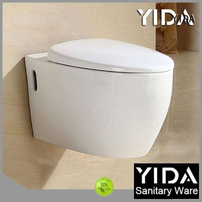 YIDA good quality toilet size