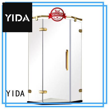 YIDA best great for home