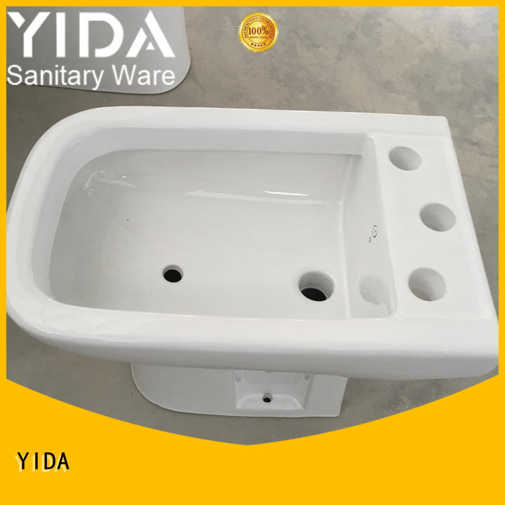 good quality bidet home