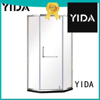 YIDA great for house