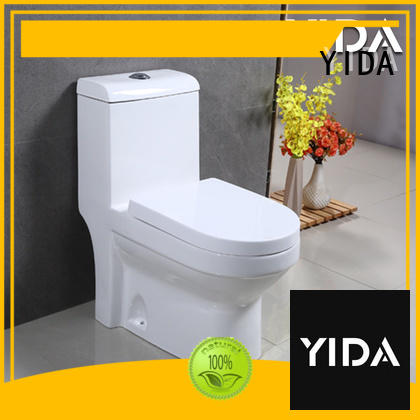 hot selling top rated toilets very useful for home