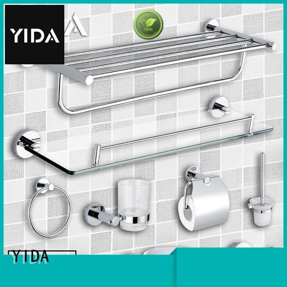 YIDA towel shelf excellent for bathroom