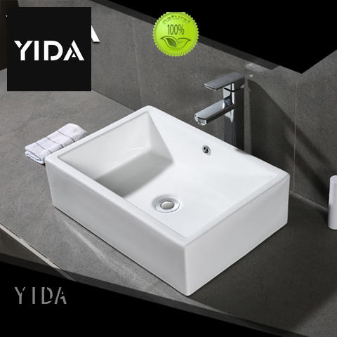 various kinds of counter top basin house