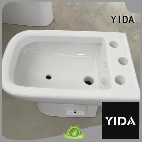 YIDA bathroom bidet ideal for hotel