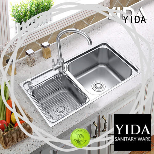 YIDA indispensable for home