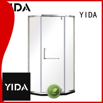 YIDA popular shower enclosure bathroom