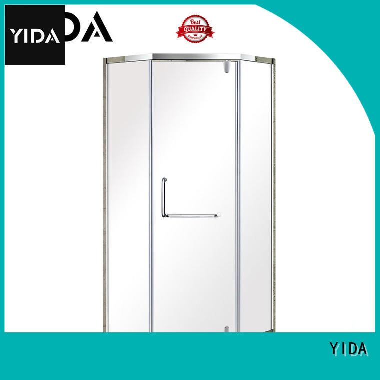YIDA popular shower room factory optimal for home